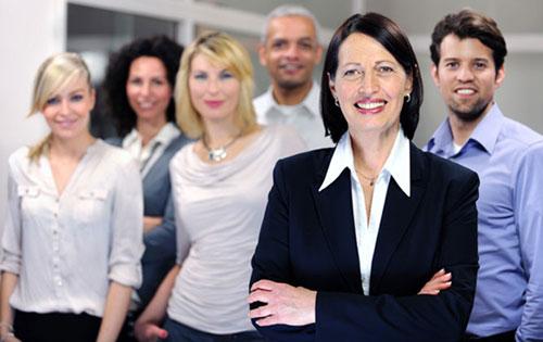 Job Transition & Career Coaching