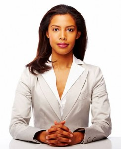 Personal Career Marketing Plan